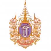 ตราสัญลักษณ์5รอบสมเด็จพระเทพฯ