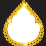 กรอบลายไทย2562-3