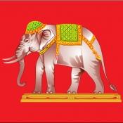 ธงช้างเผือก