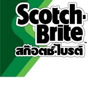 สก๊อตช์-ไบรต์