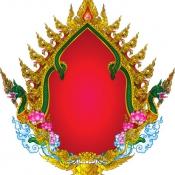 กรอบลายไทย2562-5