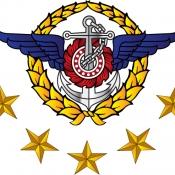 กองบัญชาการทหารสูงสุด
