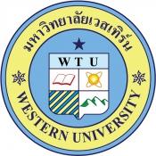 มหาวิทยาลัยเวสเทิร์น