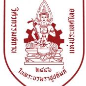 วิศวกรรมสถาน แห่งประเทศไทย