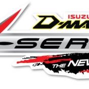 D-Max X-series